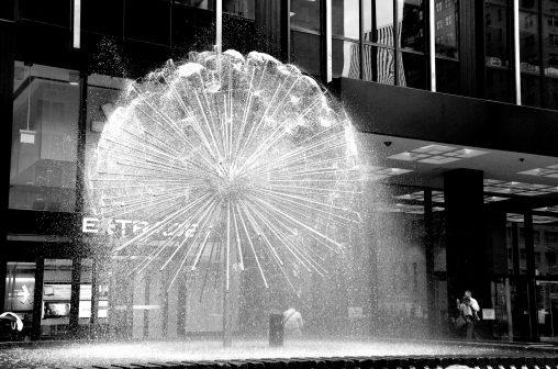 fountain-977783_1920