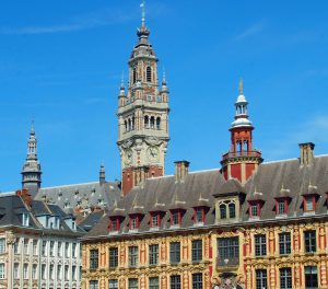 lille-1426569_1920