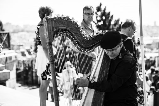 musician-203479_1920