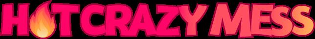 HotCrazyMess