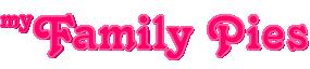 MyFamilyPies Family XXX