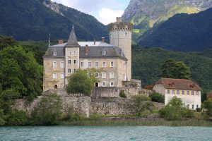 annecy-726765_1920